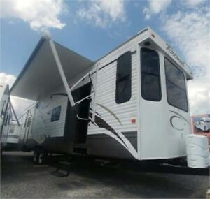 2014 retreat 39fden.......BAD CREDIT FINANCING AVAILABLE!!
