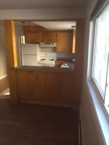 Large 3 bedroom, renovated