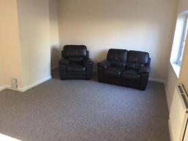 4 bedroom furnished student house to rent