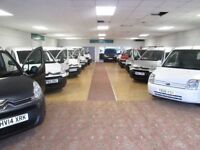 2015 ,2014 ,2013 , 2013,2012,2010, citroen berlingo,s partners,expert, all colours all miles