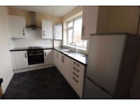 Larger Than Average One Bedroom Property in Moordown