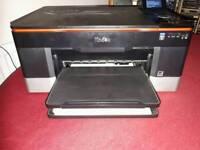 Kodak hero printer