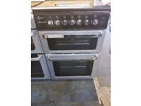 Flavel Gas Cooker (60cm) (6 Month Warranty)