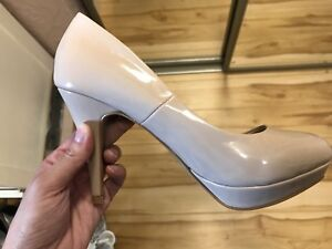 Aldo Pumps For Sale