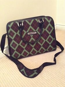 Purse/Laptop Bag/Carry-on Bag/Briefcase/Tote Bag/