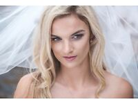 Wedding Photography Special Offer - £299!