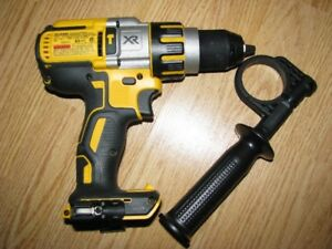 Dewalt / Ridgid / MAC Tool / Snap-On
