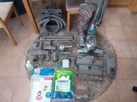 Kirby Sentria II Vacuum Cleaner