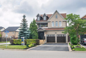 Spacious & Cared for Home with Upgrades