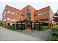 2 bedroom flat in Charter House, Milton Keynes, MK9 (2 bed)
