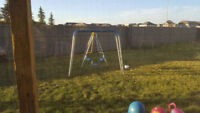 AIRDRIE Southwinds/Windsong child care