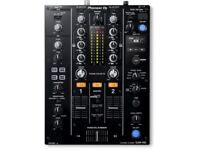 Pioneer djm 450 perfect condition