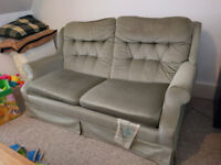 Sofa bed for sale, only 20 pounds