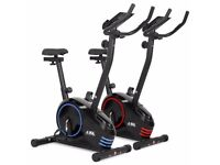 JF150 Upright Exercise Bike 12 Month Warranty | Daddy Supplements