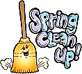 ♡Looking For New Clients To Clean Indoor/ Outdoor♡