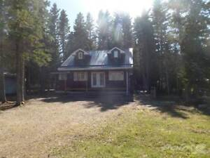 Homes for Sale in Candle Lake, Saskatchewan $239,500
