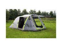 Virgo Cirrus 6 Air Tent