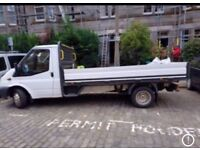 Wanted all light commercials vans trucks pick up lutons tippers for top cash prices paid