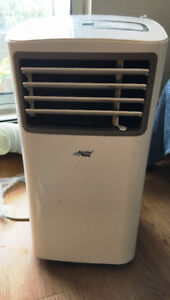 8000 BTU - Arctic King - Portable AC