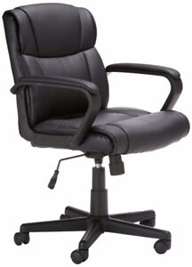 Brand new Mid-Back Office Chair. Price Firm. - $130