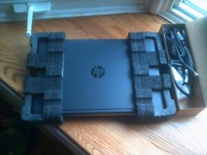 HP ProBook 650 G1 Notebook PC Brand New Never Used!