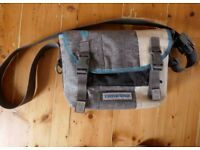 TIMBUK2 Messenger Bag, Freestyle