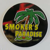 Smoker's Paradise Welland is NOW HIRING