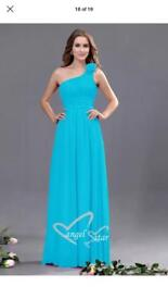 Brand new !! Prom/bridesmaid/occasion dress