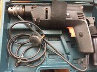 Black & Decker Hammer Drill