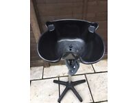 Adjustable Sink for Sale / £10.00 or Best Offer