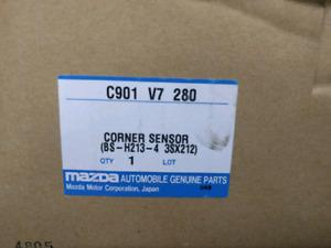 JDM Mazda RX-8 Factory Corner Sensor Kit