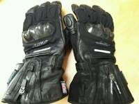 Rst sinaqua gloves