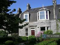 4 bedroom house in Wellington Rd, Aberdeen, AB12 (4 bed)