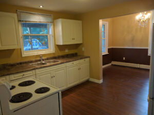Large 2 Bedroom Apartment close to all amentities.