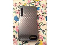 Incipio 5S/5 mobile case