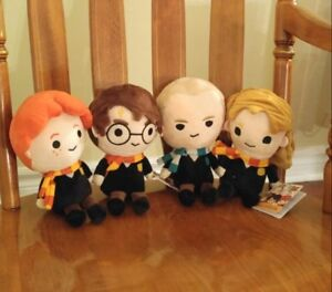 Harry potter stuffed toy For Sale