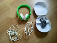 Beats Headphones GENUINE