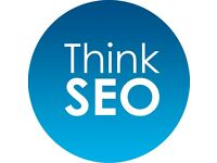 We have ranked over 500 sites on google | SEO expert with 15 years experience. Website design