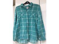 Women's clothes bundle 14-16 crew, animal fat face firetrap