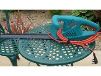 Bosch AHS 45-16 Electric Hedge Trimmer 450mm