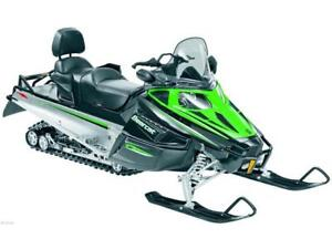 NEW 2016,2017 ARCTIC CAT SNOWMOBILE BLOW OUT SALE ,