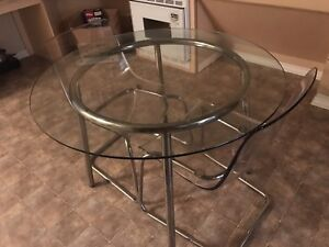 Move out sale dinning table