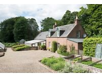 Charming Gardens Cottage to rent