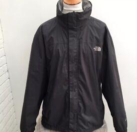 XL North Face jacket