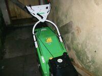 viking mb 750 heavy duty pro range mower