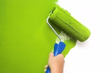 Painters-Decorators. Professional and reliable Painting and