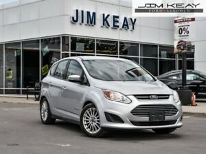 2013 Ford C-Max SE  - Bluetooth -  SYNC - $58.89 /Week
