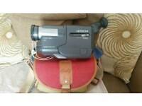 8mm video cam corder