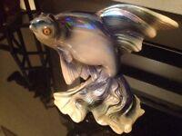 Fish Jena ornament