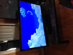 Couple tvs for sale!
